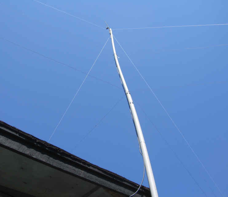 Cabaret girls sexy gallery